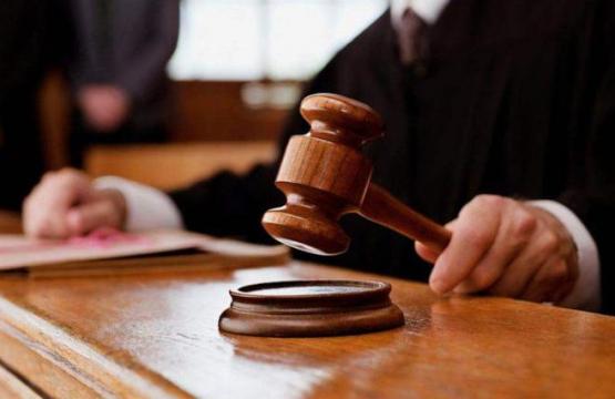 Аюулгүйн зөвлөлөөс дахиад таван шүүгчийг ШЕЗ-д шилжүүлжээ