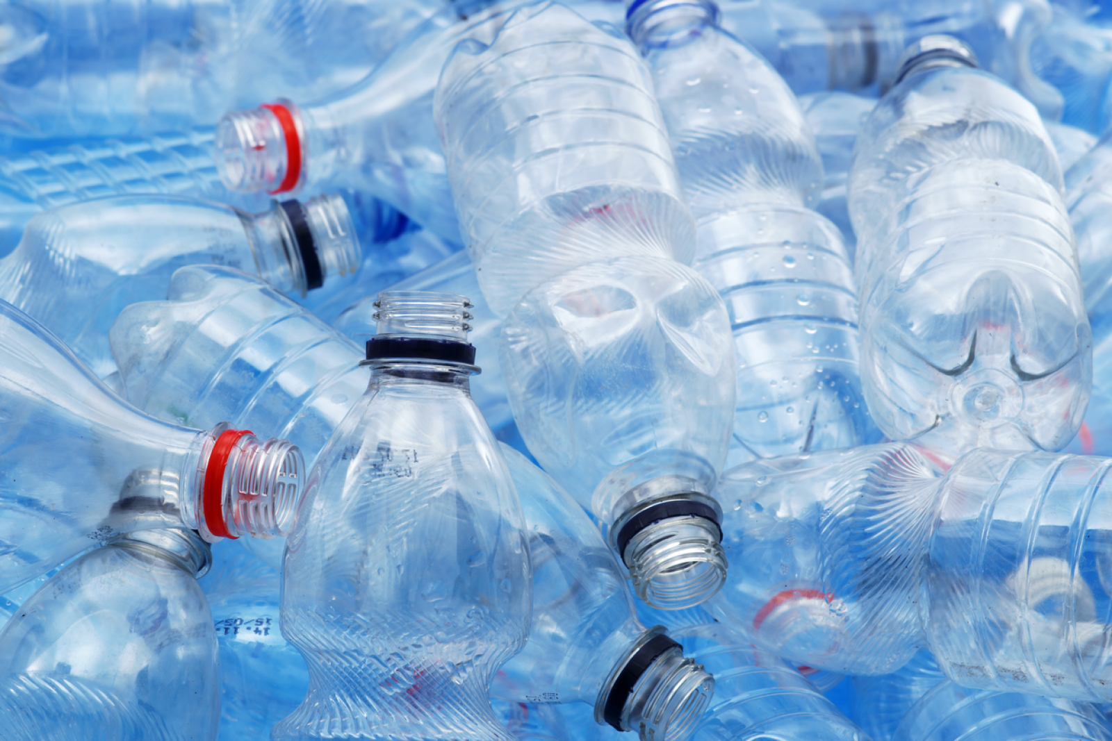 Ахуйн хэрэглээнд хуванцар сав хэрэглэхгүй байхыг уриалав